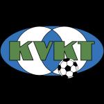 https://cdn.sportmonks.com/images//soccer/teams/22/2998.png