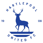 hartlepool united
