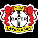 Bayer Leverkusen U19