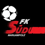 Escudo de Sūduva