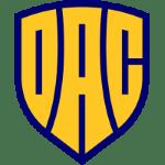 DAC vs Senica hometeam logo