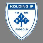 Hvidovre VS Kolding IF h2h