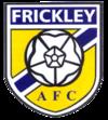 Frickley Athletic Team Logo