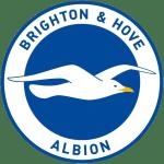 Brighton U21