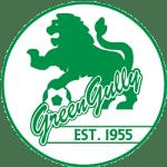 Green Gully logo