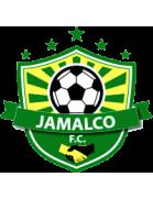 Jamalco