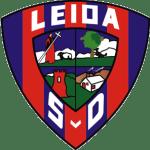 SD Leioa logo