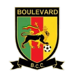 Boulevard Blazers