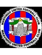 Chapungu United Team Logo