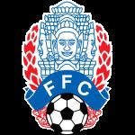 Cambodia U19
