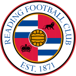 Reading vs Coventry City hometeam logo