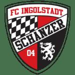 Ingolstadt W