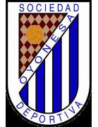 Oyonesa