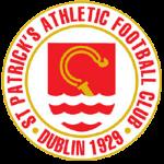 St Patrick's U19