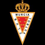 Real Murcia II