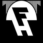 Breidablik vs FH awayteam logo
