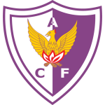 Fénix Team Logo