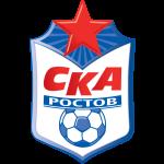 SKA Rostov logo