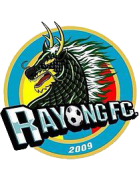 Ranong United Football Club