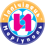 Mariupol VS Dnipro-1 prediction