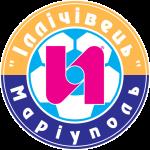 Mariupol VS Desna prediction