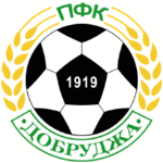 https://cdn.sportmonks.com/images//soccer/teams/23/7639.png