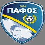 Paphos logo