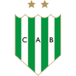 Banfield Team Logo