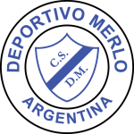 DEPORTIVO MERLO - General Lamadrid (A)  LIVE STREAM Kostenlos in HD.