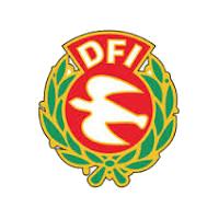 IF Ready vs Drøbak / Frogn awayteam logo