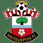 livestreamingscore-Southampton U21