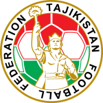 Tajikistan U19