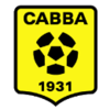 CA Bordj Bou Arreridj Team Logo