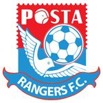 Gor Mahia vs Posta Rangers awayteam logo