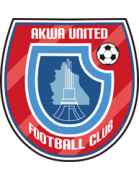 Akwa United Team Logo