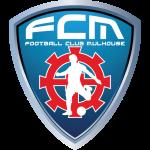 Mulhouse Team Logo