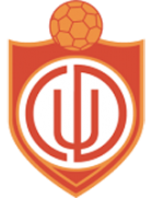 Utrera Team Logo