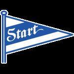 Start II Team Logo