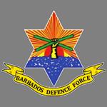 BDF Team Logo