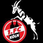 Escudo de Köln