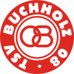 Buchholz Live Heute