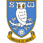 SHEFFIELD WEDNESDAY - Huddersfield Town (0:0) Zusammenfassung und Tor Videos.