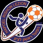 Hapoel Rishon LeZion Team Logo