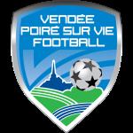 Vendée Poiré-sur-Vie Football logo