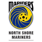North Shore Mariners