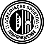 https://cdn.sportmonks.com/images//soccer/teams/25/12217.png