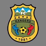 https://cdn.sportmonks.com/images//soccer/teams/25/17305.png