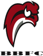 Buffles Team Logo