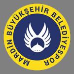 Mardin BB