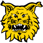 Ilves Team Logo